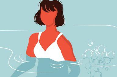 ما حالة ندرة الطموث عند النساء؟ - التفاوت في المدة بين الدورات الشهرية - أهمية تواصل الطبيب مع المريضة عندما تبدأ بخطة أو برنامج تحديد نسل