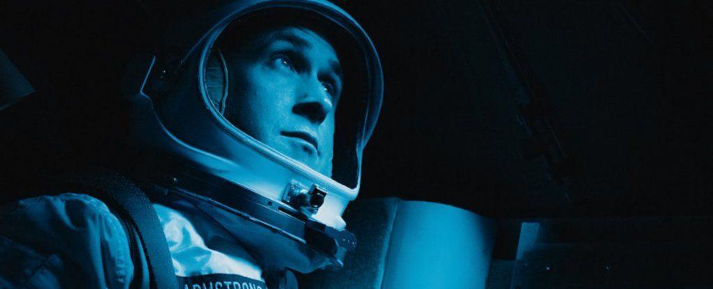 حقائق مذهلة للهبوط على القمر من فيلم «الرجل الأول»