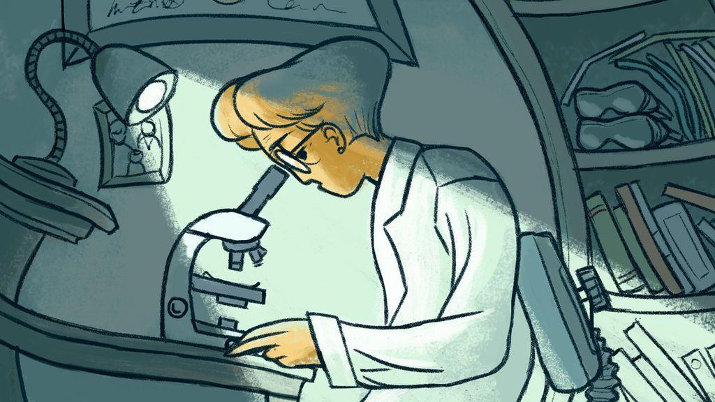 هذه الأسئلة العشرة تُستخدم لقياس المعرفة العلمية للجمهور. كم سؤالًا تستطيع حله؟