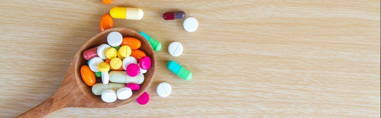 توصيات جديدة من الهيئة الأمريكية للغذاء والدواء حول استخدام الفلوروكينولونات