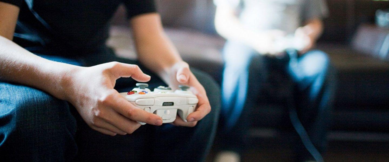 حقيقة ام خيال: ألعاب الفيديو هي مستقبل التعليم