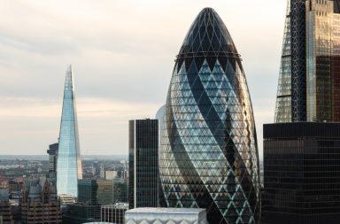 ما هي المراكز المالية الثلاثة الأكبر في العالم؟ - global financial center - مؤشر المراكز المالية العالمية GFCI - أسواق هونج كونج المالية