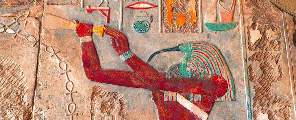 حماس في الأوساط الأثرية بعد اكتشاف قبور مصريَّة عمرها 2000 عام!