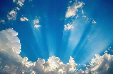 أنواع الغيوم السحب الركامية السحب الطبقية أطلس الغيوم الدولي التابع للمنظمة العالمية للأرصاد الجوية الطبقات الجوية العالية