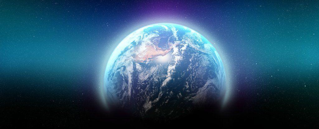 صحيفة نيويورك تايمز تحل أكبر قضية مناخية لهذا العام