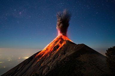 تعرف على أكبر بركان في العالم ماسيف تامو أوخوس ديل سالادو أطول بركان في العالم الحمم البركانية الجبال البركانية القمم جزيرة هاواي
