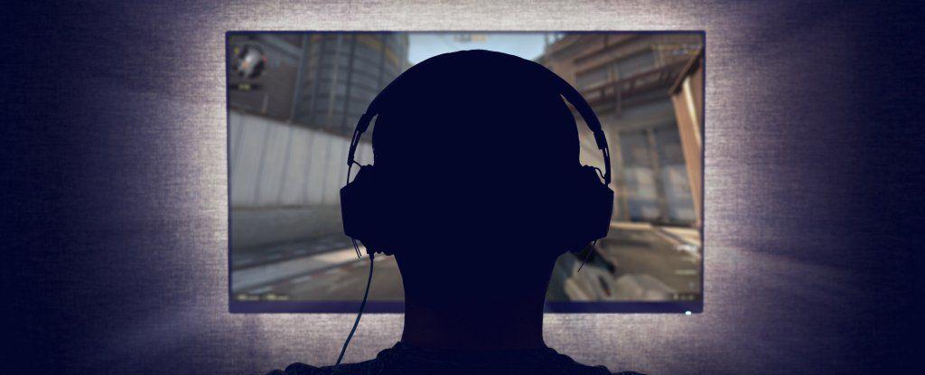 ترامب: ألعاب الفيديو تشجع العنف. لكن ما رأي العلم؟