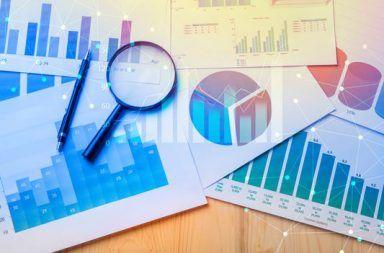 ما هي دورة الأعمال التجارية كيف تقاس الدورة الاقتصادية التدهور الاقتصادي كيف ينمو الاقتصاد في البلد ما المقصود بالتوسع الاقتصادي الركود الانكماش