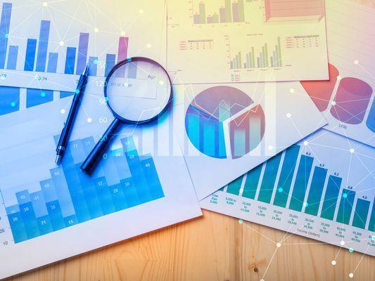 ما هي دورة الأعمال التجارية ؟