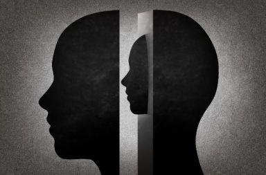 الذهان والعنف ليسا مرتبطين بقوة هل يميل المرضى النفسيون إلى العنف هل المجرمون مريضون نفسياً الرابط بين المجرمين والأشخاص المريضين نفسيً