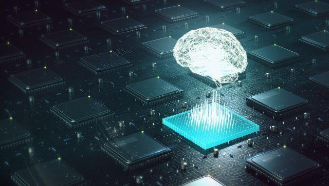 الذكاء الصناعي العام قادم واسمه إمبالا