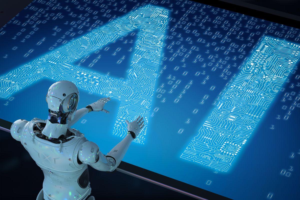 يمكن أن يكون الذكاء الاصطناعي مفيدًا للغاية لكنه يتجه حاليًا نحو مسار مبهم - ما هو مستقبل الذكاء الصناعي في العالم؟ - كسف ستكون الروبوتات في المستقبل