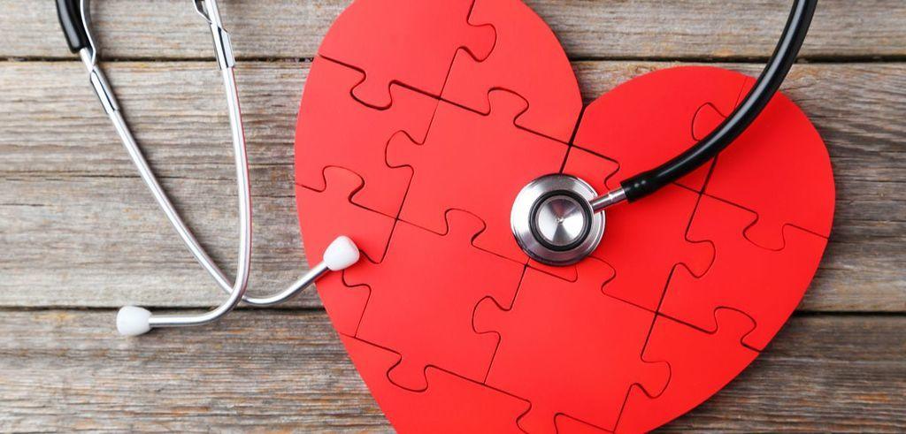 مرض القلب الرئوي: الأسباب والأعراض والتشخيص والعلاج