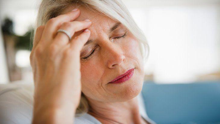 لماذا تصاب النساء بالصداع النصفي أكثر من الرجال؟