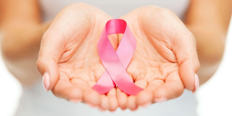 دراسة على سرطان الثدي في مراحله الأولى تظهر أن الأورام الصغيرة قد تكون خطيرة أيضًا