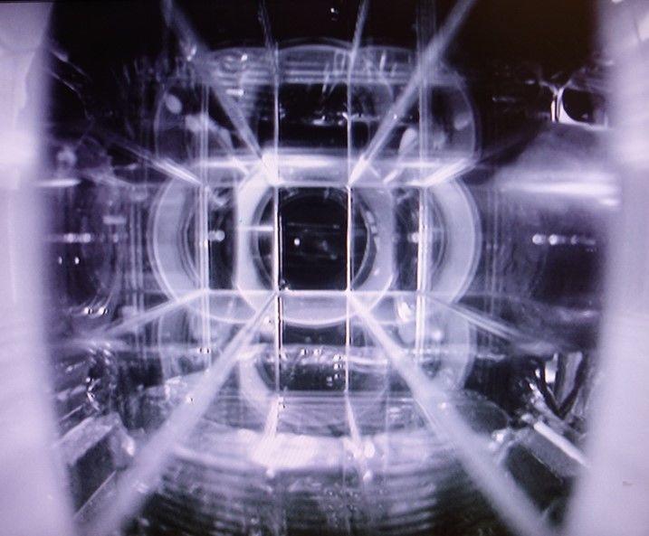 الحوسبة الكمومية في طريقها نحو تغيير العالم