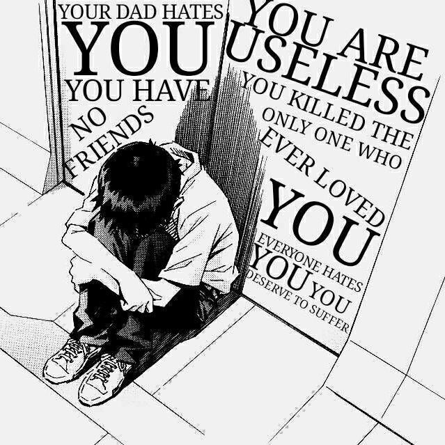 اضطراب الشخصية الاجتنابية - خجل شديد يدوم طوال الحياة - شعور بالنقص - حساسية زائدة للرفض - صعوبة في التفاعل والانسجام في أماكن العمل