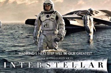 Interstellar-2014-600x330