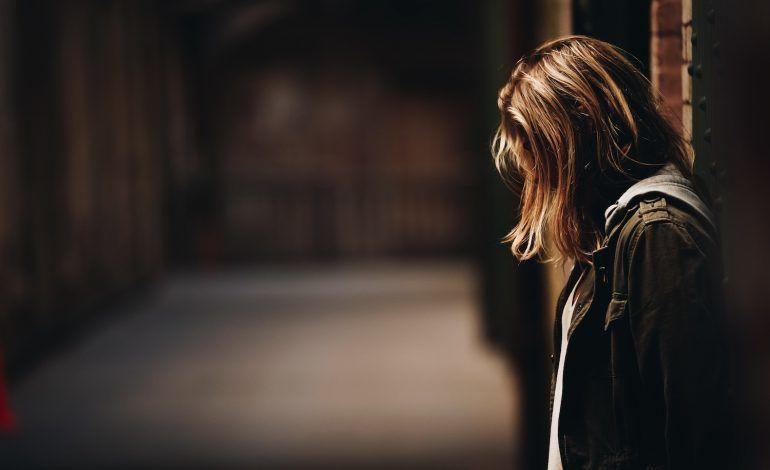 ما علاقة القلق الاجتماعي ب الاكتئاب ؟