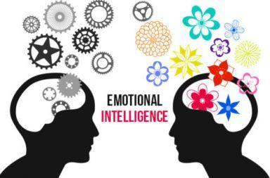 أربع علامات تدل على الذكاء العاطفي ما هو الذكاء العاطفي وما هي العلامات التي تدل عليه تمييز وإدارة عواطف الشخص الخاصة العواطف