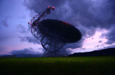 هل سيكون 2020 العام الذي نعثر فيه على حياة فضائية ذكية ؟ - البحث عن أشكال الحياة الذكية خارج الأرض - أين تعيش الكائنات الفضائية