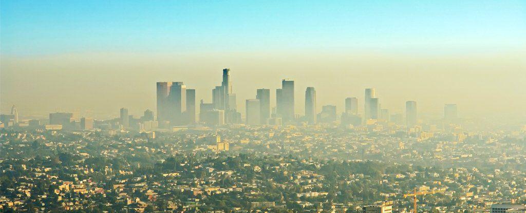 غيّرت البشرية الفصول المناخية للمرّة الأولى في التاريخ!