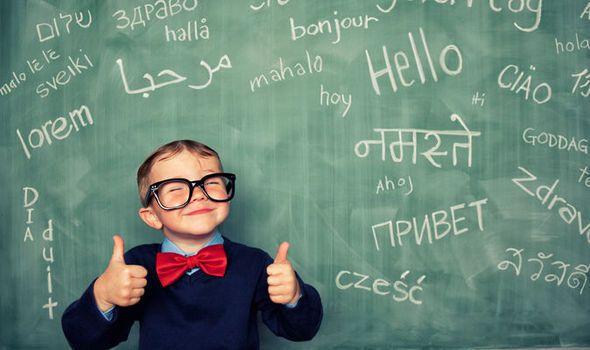 التأثير المدهش للغة على الذاكرة والاختيار