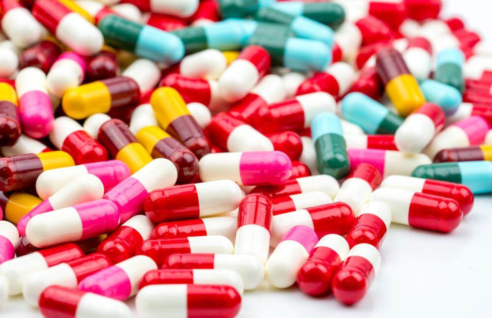 كل يعمل البنسلين ما هو فطر البنسيلين ما هي البنسلينات الكحول الحساسية المقاومة الآثار الجانبية الجراثيم البكتيريا الخلايا البكتيرية