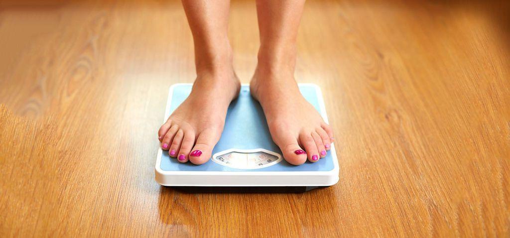 هل تريد خسارة وزنك؟ تجنب هذه الاستراتيجيات!