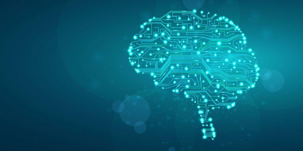 واجهة الدماغ الحاسوبية، هل نحن أمام ثورة صناعية رابعة؟