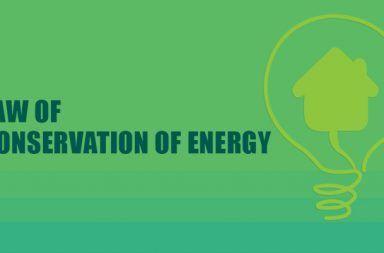قانون حفظ الطاقة التفاعلات الكيميائية العمليات الكيميائية قانون مصونية الطاقة الكتلة المادة الطاقة الكيميائية الأولى عصا ديناميت