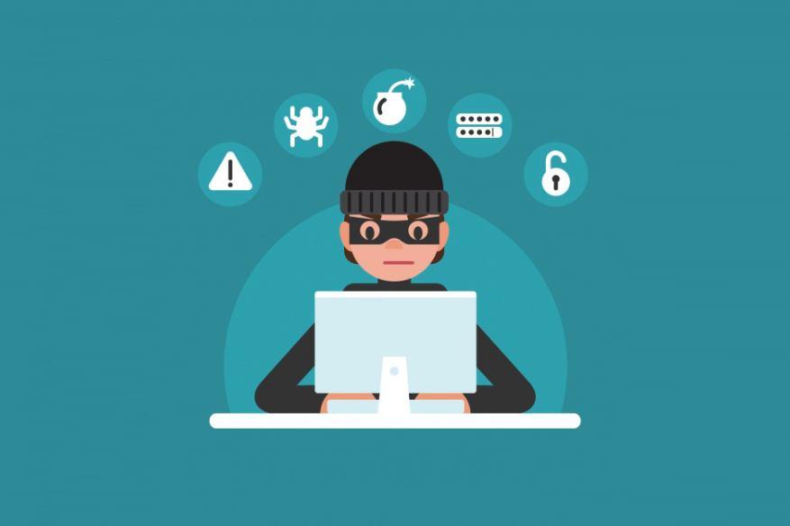 إلى مجرمي الأمن الإلكتروني: إن الأشياء على وشك أن تصبح أكثر إرباكًا لكم