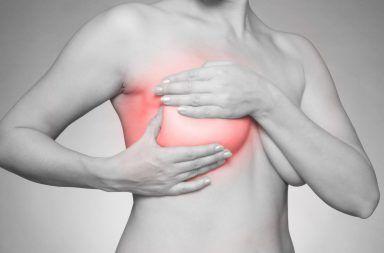 التهاب الثدي: الأسباب والأعراض والتشخيص والعلاج أعراض التهاب الثدي عن النساء الرضاعة الطبيعية القنوات الدافقة للحليب القنوات الناقلة للحليب