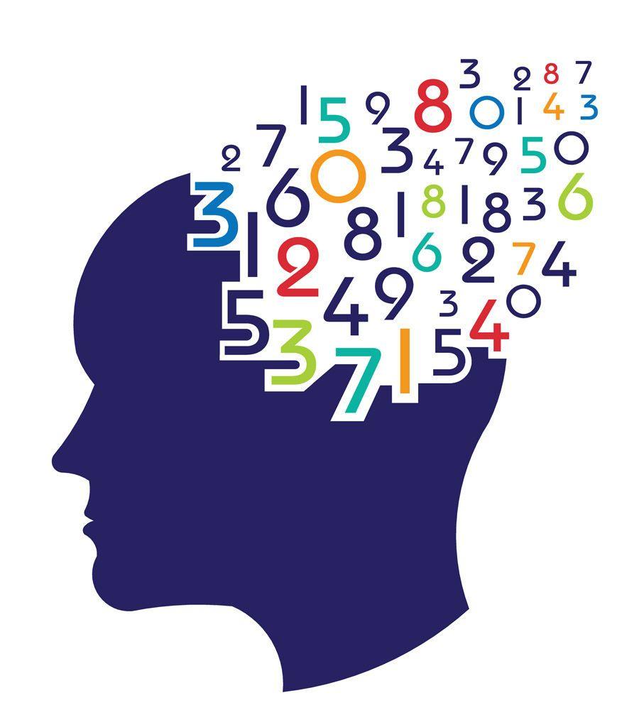 كيف يمكن للرياضيات أن تجعلك مليونيرًا؟ تعرف على جائزة الألفية