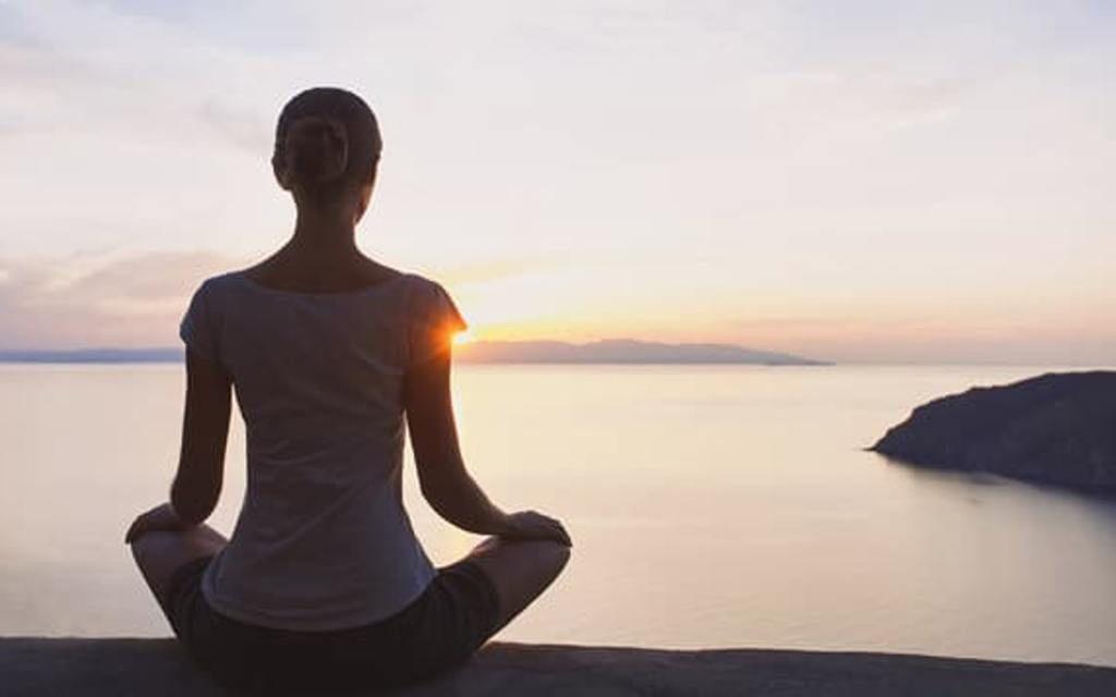 ماذا يقول العلم عن تأثير التأمل ؟