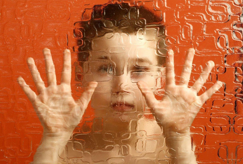 ما هي متلازمة (أسبرجر- Asperger)؟