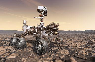 مركبة كيوريوسيتي ما الذي تفعله المركبة كيوريوسيتي مهمة ناسا على كوكب المريخ استكشاف المريخ بعثة إلى الكوكب الأحمر الهبوط على الكوكب الأحمر