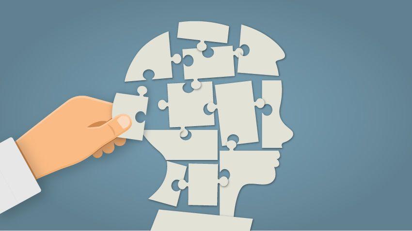 دراسة جديدة حول التوحد قد تبطل نظرية سابقة ضعف العواطف صعوبة التعامل الاجتماعي مشاكل في فهم الأحاسيس والتكلم عنها علاقة هرمون التستسترون بالتوحد