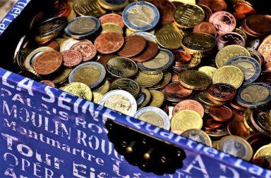 المذهب النقدي