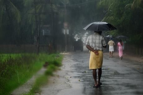 الرياح الموسمية في أمريكا الشمالية كيف تنشأ الرياح الموسمية الأمطار الموسمية في الهند الأمطار الموسمية في أمريكا الشمالية