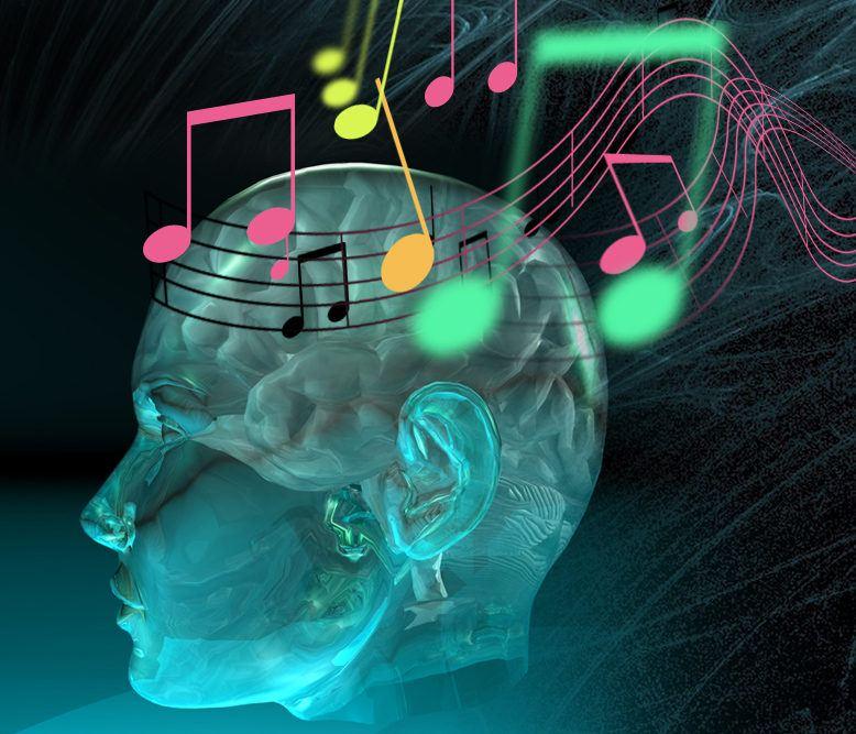 لا تستمتع عند سماعك للموسيقى ؟ تعرف على السبب