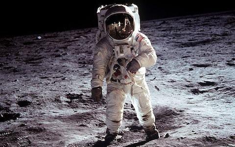 إذا ذهبت للفضاء، فهناك 10 طرق مثيرة للاشمئزاز سيحرجك بها جسدك