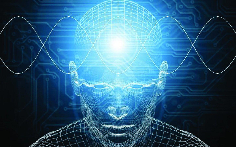 كيف يخلق الدماغ الوعي في شرائح زمنية؟