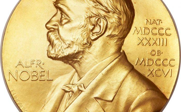 كل ما أردت معرفته عن جوائز نوبل ل هذا العام