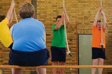 obese-kid1-e1380101682766