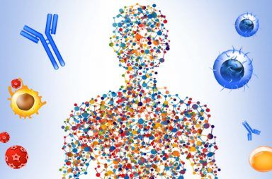 ما هو علم أنظمة الأحياء البيولوجيا الاختزالية الشبكات البيوكيميائية المعقدة الجينوم الحمض النووي النظام البيئي البروتينات المعلومات الوراثية