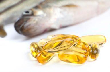 المفاجأة: حبوب أوميغا 3 لا تحمينا من السرطان - هل يمكن لحبوب أويمغا 3 أن تقينا من الإصابة بالسرطان - المكملات الغذائية - صحة القلب