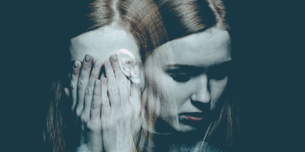هل تعلم الأنواع الأربعة من اضطراب الشخصية الحدية النوع الحدي المثبط النوع الحدي المندفع النوع الحدي العدواني النوع الحدي المدمر للذات