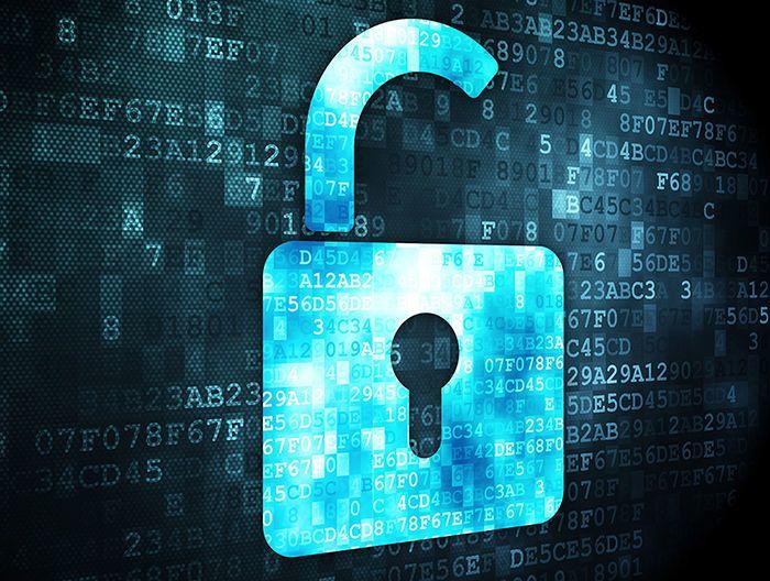 ما هو علم التشفير ؟