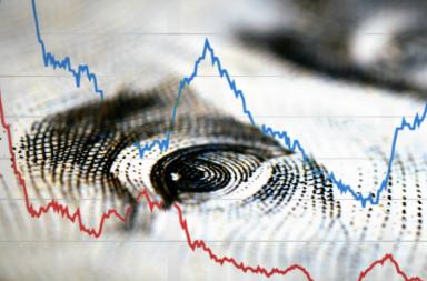 ما هو منحنى فيليبس مفهوم اقتصادي وضعه الاقتصادي أ. و. فيليبس العلاقة بين التضخم والبطالة النمو الاقتصادي يؤدي إلى التضخم علاقة البطالة بالتضخم